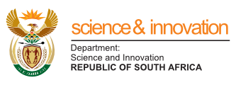 Dept Science and innovation